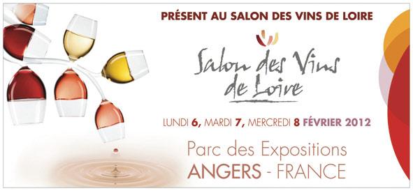 salon-des-vins-de-loire-2013-image