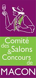 comité des salons et concours de Macon