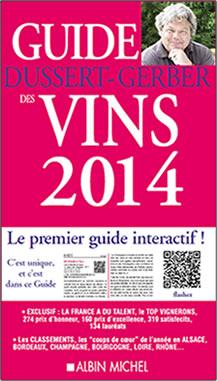 guide_dussert-gerber-2014